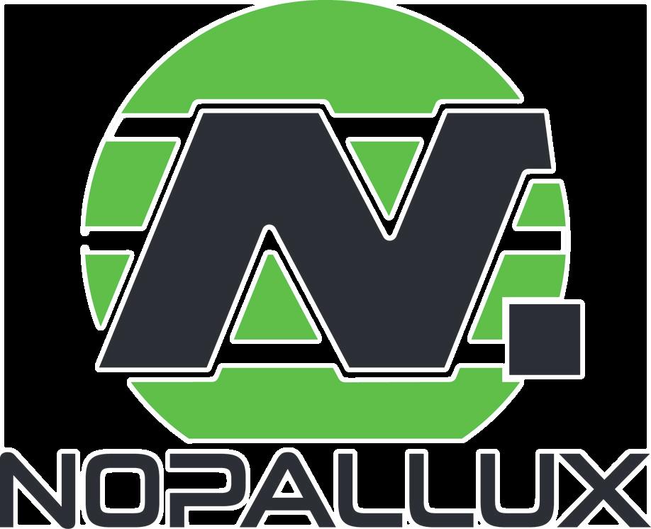 dNopal