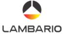 Lambario