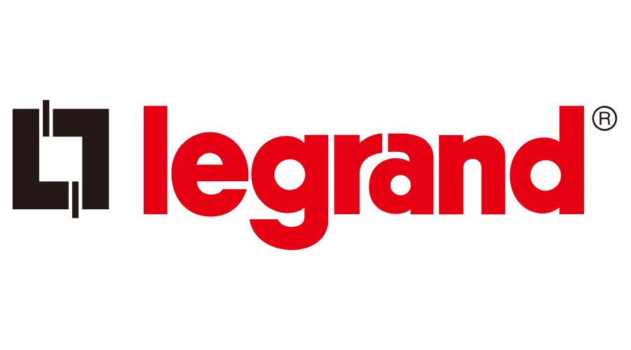 .Legrand